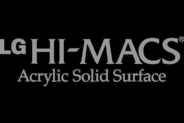 LG-HI-MACS