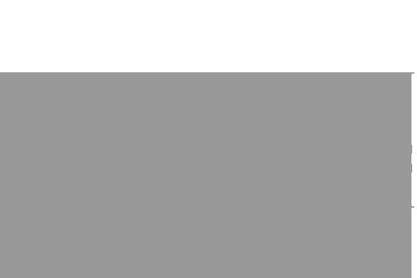 logo-ecopal