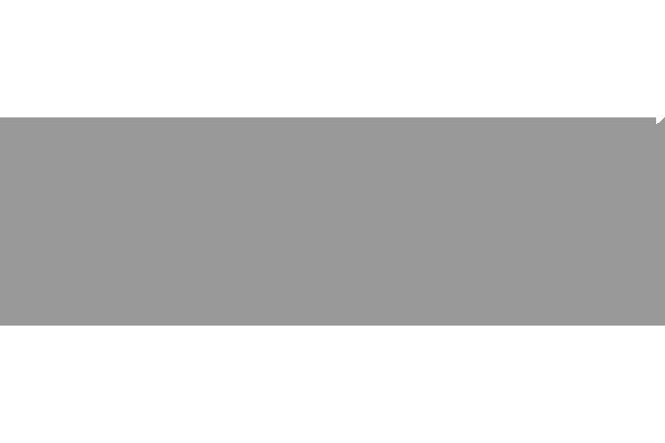 logo-thermopal