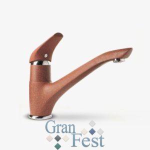 Смеситель Granfest 6124