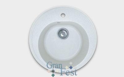 Мойка Granfest GF-R510