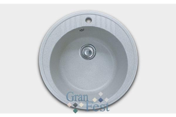 Мойка Granfest GF-R520