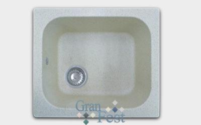 Мойка Granfest GF - S430