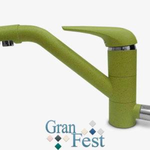 Смеситель Granfest 2624